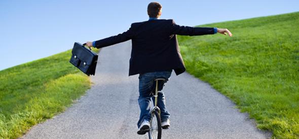 L importance du bien tre en entreprisebusiness infos for Le travail est bien etre